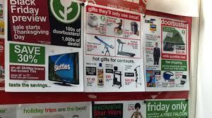 black friday phone deals target genius troll plants fake black friday sale signs at target