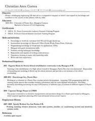 top   plumbing foreman resume samples       jpg cb            Make Resume Format Plumber Resume plumber resume resume example apprentice plumber mechanical plumber  resume s mechanical site engineer lewesmr