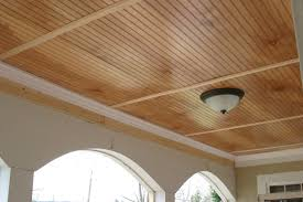 beadboard ceilings lader blog