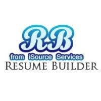 Resume Builder Resume Writing Service   LinkedIn