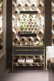 540 best bathroom lux design images on pinterest bathroom ideas