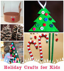 quick christmas crafts to make part 33 50 easy crafts to make