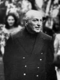 José López Rega