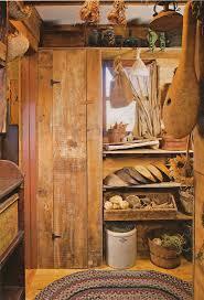 1635 best kitchens buttery images on pinterest primitive decor