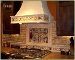 Kitchen Backsplash Tile Designs Pictures 100 Kitchen Tile Types Bq Kitchen Tiles Picgit Com Designer