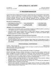 Java Resumes It Cv Template Cv Library Technology Job Description Java Cv Data