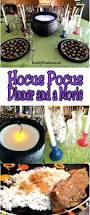 best 25 hocus pocus witches ideas on pinterest hocus pocus
