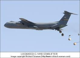اسرع 50 طائرة في العالم Images?q=tbn:ANd9GcQVRSuQm3Y06uR9DbmNP4-5GBzq3eINd3Kvslg-FGcWZ4YAFsHhnw