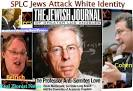 Jewry's Creation Of 'White Guilt' | Real Jew News realjewnews.com