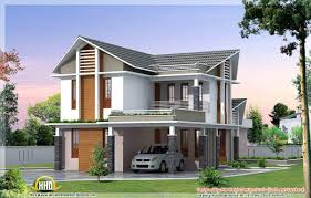 Home Gallery Design Ideas Stunning Interior And Exterior Modern Home Design Architecture