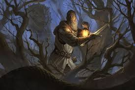 online get cheap forest fantasy art aliexpress com alibaba group
