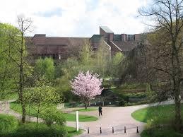 Hamburg University of Technology