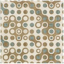 Floor And Home Decor Merola Tile Costa Cendra Decor Dahlia 7 3 4 In X 7 3 4 In