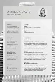 Personal Trainer Sample Resume by Resume Customer Service Call Center Resume Sample Alex