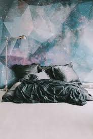 best 25 large wall murals ideas only on pinterest large walls constellation mural large space wallpaper graphic illustration