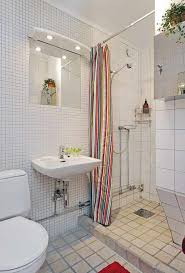 there are a lot of good bathroom designs for small spaces simple
