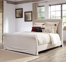 entrancing 90 ceramic tile bedroom design inspiration of ceramic