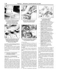 100 2002 mercury mountaineer repair manual 1999 mercury