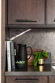 165 best kitchen images on pinterest kitchen dream kitchens and