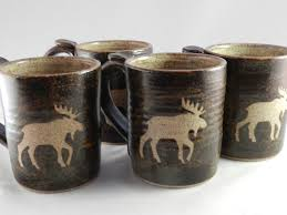 Moose Bathroom Accessories by Best 10 Moose Decor Ideas On Pinterest Moose Mason Rustic Kids