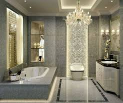 latest bathroomsign trends accessories collection sensational