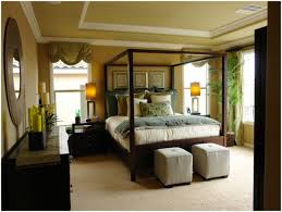 new 50 master bedroom decorating ideas diy design decoration of
