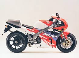honda cbr bike 150 price 7 bikes you could buy instead of a 916 mcn
