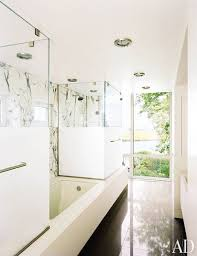 Bathroom Design Ideas To Inspire Your Next Renovation Photos - New bathrooms designs