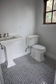 bathroom design magnificent house renovation bathroom renovation