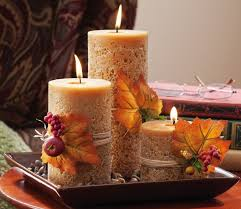 decorate your house in style this diwali