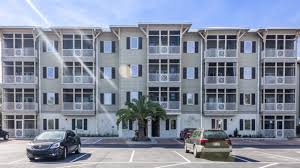 sold seagrove highlands unit 1102 jay agnew sold in