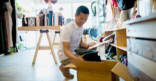 Small Business Secured Credit Card Bottom Line On Small Business Credit Cards Bankrate
