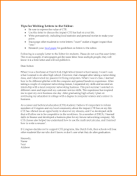 paper for writing plain tips writing letter to the editor example with four sample letter impressive letter to the editor examples nice tips for letter to the