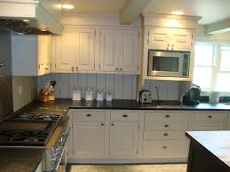 Geneva Metal Kitchen Cabinets Retro Style Metal Kitchen Cabinets Find This Pin And More On