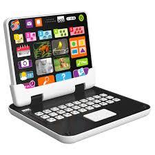 best black friday deals for 2 in 1 laptops tablets for kids walmart com