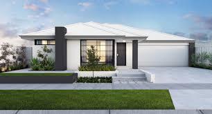 Eco Home Designs by New Home Design Ideas