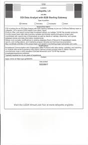 Hris Analyst Resume Best 100 Data Analyst Resume 1 Or 2 Page Six Steps In Strategic