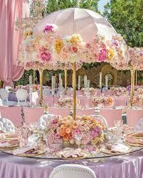 best 25 umbrella centerpiece ideas on pinterest victorian party