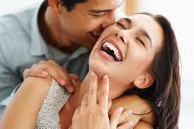 Dating Tips for Women from Men