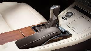 lexus rx 350 used miami 2018 lexus es luxury sedan lexus com