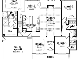 Free Home Decorating Catalogs Design Ideas 1 Luxury Nice House Layouts With Photos Of Plans