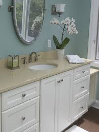 Bathrooms Renovation Ideas Colors 228 Best Celadon Sage And Other Blue Green Gray Paint Colors