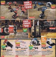 old black friday ads 2017 home depot home depot black friday 2012