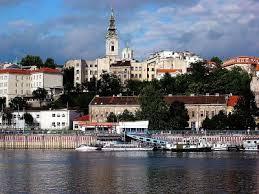 Slike Beograda sad i nekad.. Images?q=tbn:ANd9GcQVcKWYH_pebze05Tua35gIfD8MTfmZfg_871wDTcJlzHsvXFMhXw