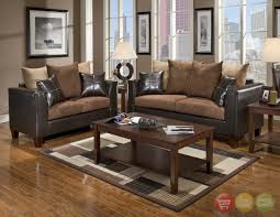 Chocolate Living Room Furniture by Living Room Superb Brown Living Room Ideas Black And Brown