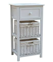 Cube Storage Shelves Cube Storage Shelves With Baskets Seville Classics Woven Hyacinth