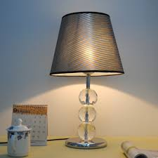 Small Lamp Table Small Black Table Lamp 68 Beautiful Decoration Also Comely Small