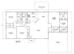 bathroom floor plan creditrestore us small bathroom floor plans with shower bathroom floor plans amazing floor plan small bathroom home design