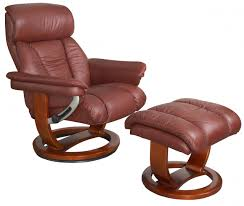 Beautiful Chairs by Furniture Home Loveinfelix 9 Swivel Chairs Amazing Loveinfelix