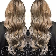 jv salon 230 photos u0026 70 reviews hair salons 98 029 hekaha